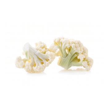 Blomkål Frigodan