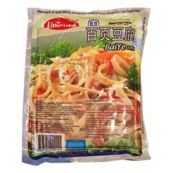 Tofu Unicurd Bai Ye T36