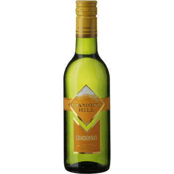 Hvidvin Diamond Hill Chardonnay 13% – AU