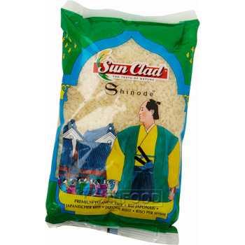 Ris Japansk Premium
