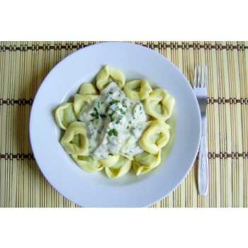 Tortellini Ricotta & Spinat Frisk