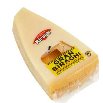 Grana Biraghi Ost 1/16 Ca 2kg