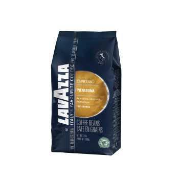 Kaffe Gold Selection Filter LavaZZa