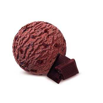 Is Carte Dor Chokolade