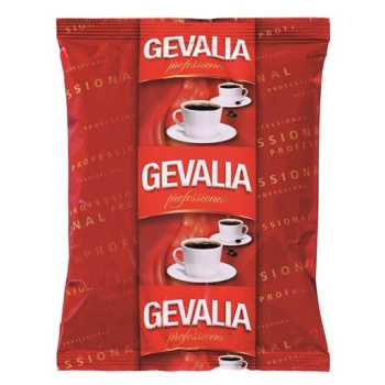 Kaffe Gevalia Professionel