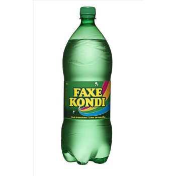 Faxe Kondi 150cl.
