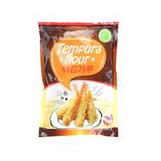 Tempura Flour NBH