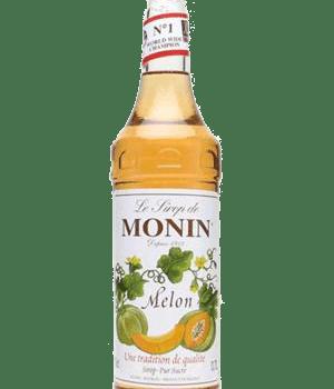 Monin Melon Sirup