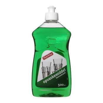 Håndopvask Original First Price
