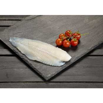 Pangasius Filet Uden Skind
