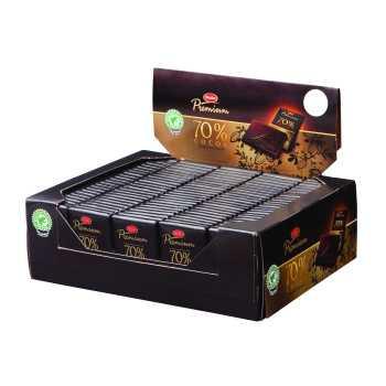Chokolade Marabou Premium Dark