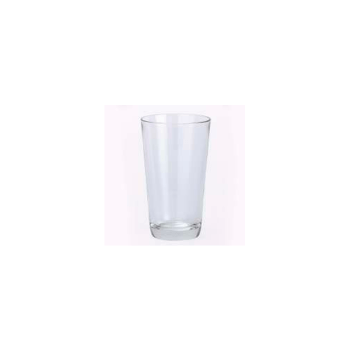 Glas Til Boston Shaker – Hærder