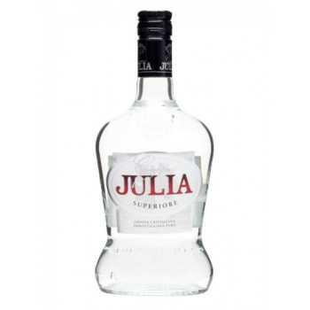 Grappa Julia Superiore 38%