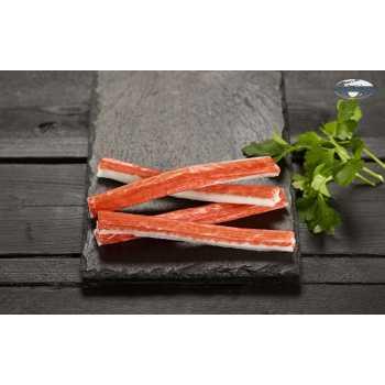 Surimi Sticks Maki 18cm