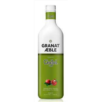 Shots Gajol Granatæble 16,4%