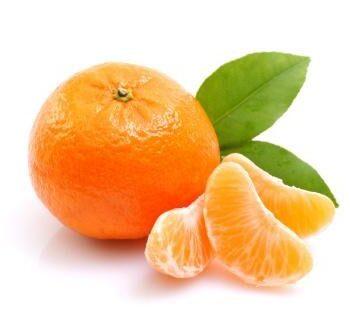 Clementiner M/blad Ca.80-100 Stk.