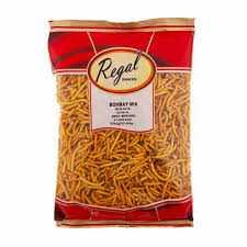 Bombay Mix Regal Snacks