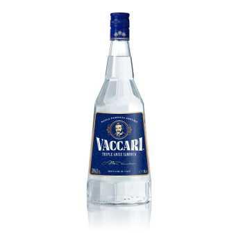 Likør Sambuca Vaccari 38%