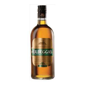 Whisky Kilbeggan Irish 40%