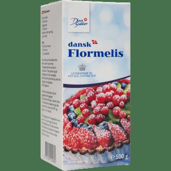 Flormelis