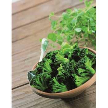 Broccoli Frigodan