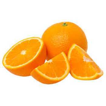 Appelsiner Små