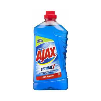 Ajax Active