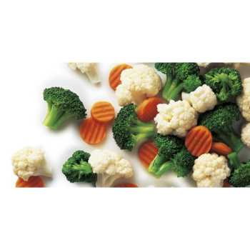 Broccolimix Frost