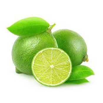 Limefrugt