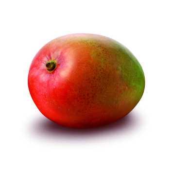 Mango Frugt
