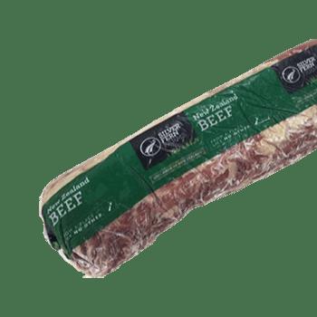 Oksemørbrad U/streng 1,8kg+ New Zealand