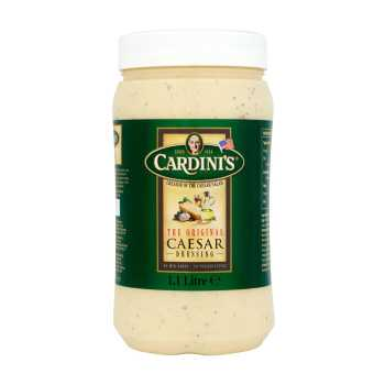 Caesar Dressing Original
