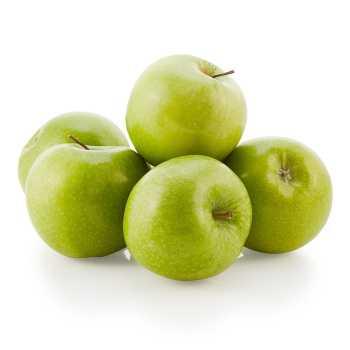 Æbler Granny Smith