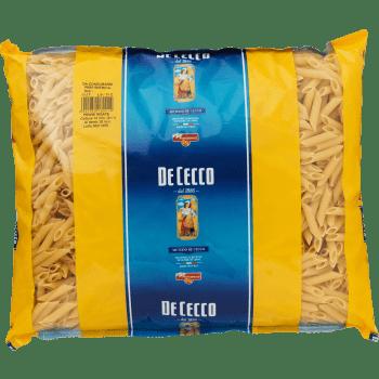 Pasta Penne Rigate De Cecco No41