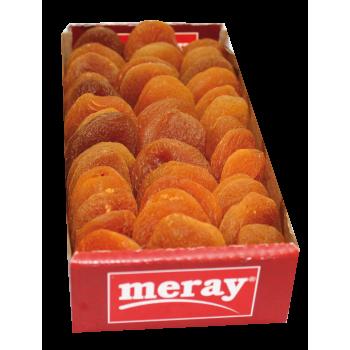 Abrikoser Tørret Meray