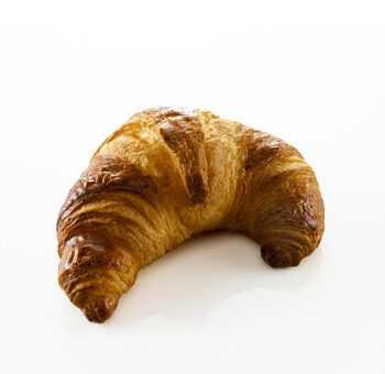 Croissant 70gr
