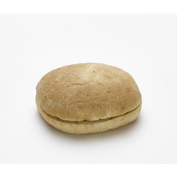 Sandwichbolle Soft Øko