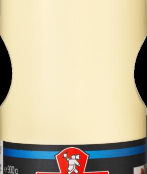 Salatmayonnaise