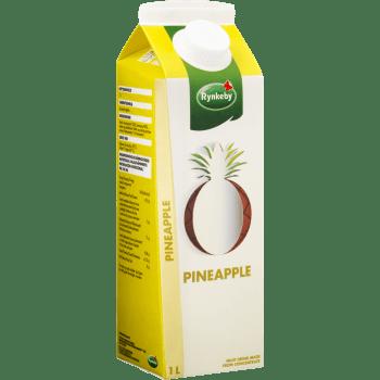 Ananas Drik 1ltr