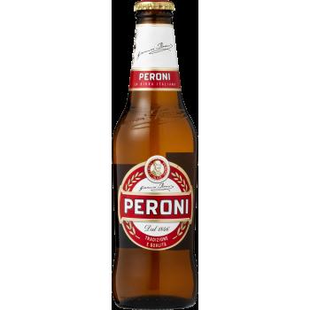 Peroni Birra Øl 4,75%
