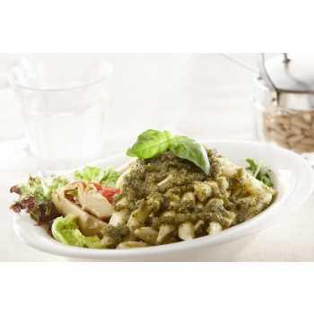 Pesto M/basilikum