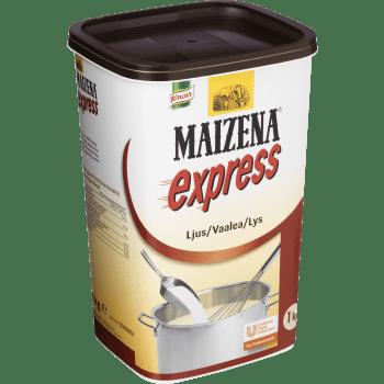 Maizena Jævner Express