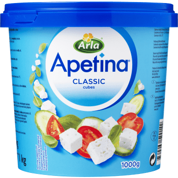 FO Apetina I Tern 45 +