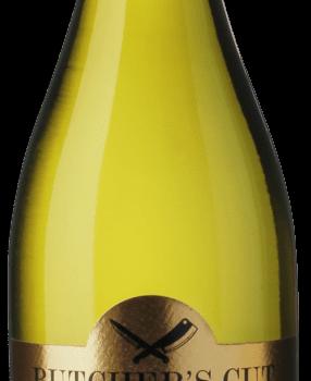 Hvidvin Butchers Cut Chardonnay 13% – AR