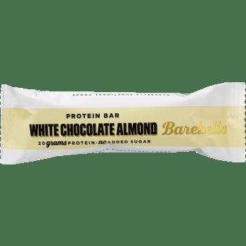 Proteinbar White Chocolate 1 Stk