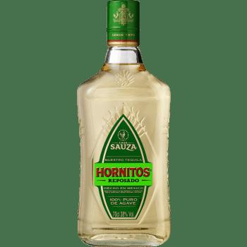 Tequila Sauza Hornitos 38%