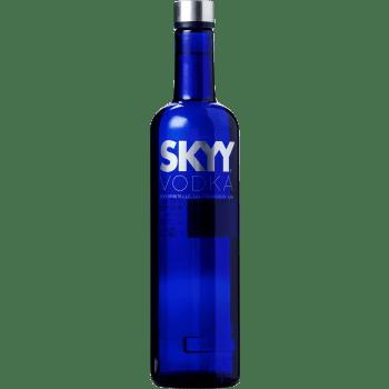 Vodka Skyy 40%