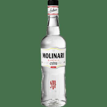Likør Sambuca Molinari 40%