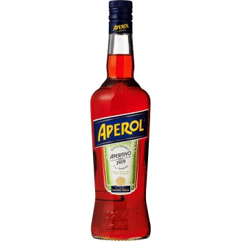 Bitter Aperol 11%