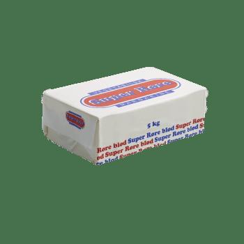 Margarine Røre Super Blød